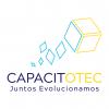 Aula virtual Capacitotec